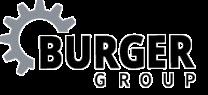 BurgerGroup_edited.png