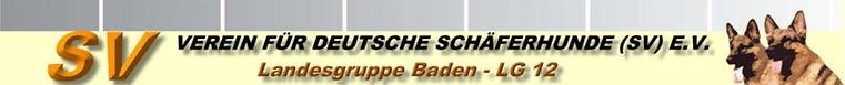 LG_Baden.jpg
