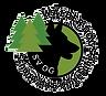 02_WAELDERDOGS_Logo_Farbe_edited.png