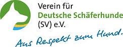 SV_Logo.jpg