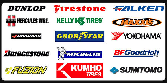 Tire-Brands.jpg