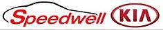 Speedwell Honda sponsors Paignton Regatta