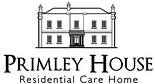 Primley House Residential Care Home
