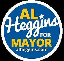 HegginsMayorBrandFinal2021-01.png