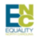 EQNC-logo.png