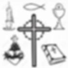 catholic clip art_edited.png