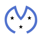 Mímir_logo.png