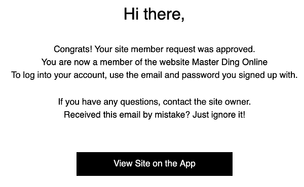 Wix Email Approval Confirmation.png