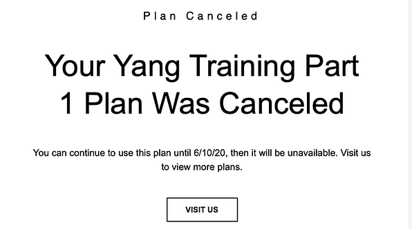Email Cancel Plan confirmation.png