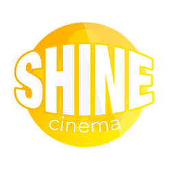 Shine Cinema - Cinema Hire