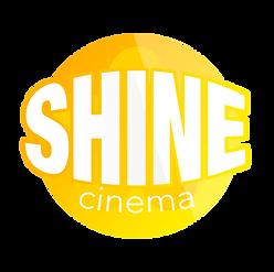 Shine Cinema - Cinema Hire