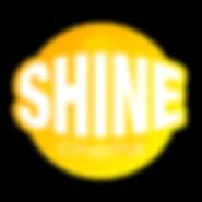 Shine Cinema Logo.png