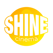 Shine Cinema Logo.png