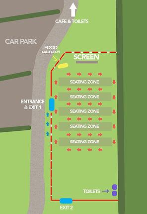 Cinema Zone Layout.jpg