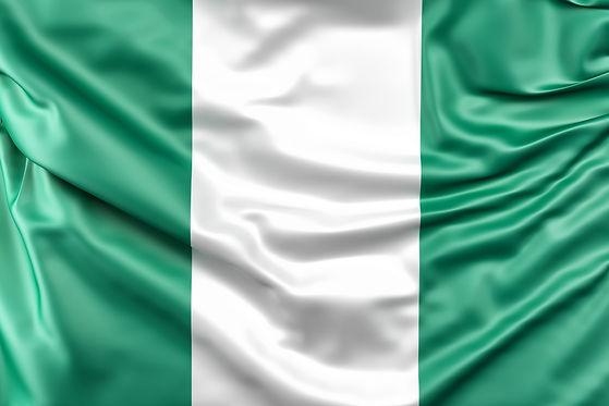 flag-of-nigeria.jpg