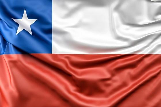 bandera-chile_1401-88.jpeg