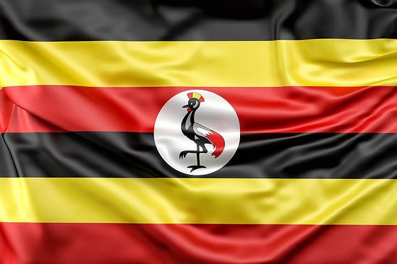 flag-of-uganda.jpg