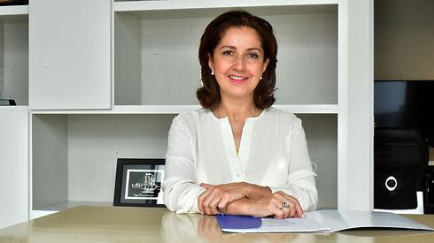 Ángela Ospina de Nicholls.jpg