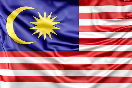 flag-of-malaysia.jpg