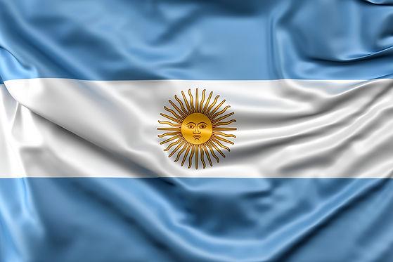 flag-of-argentina.jpg