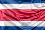 flag-of-costa-rica.jpg