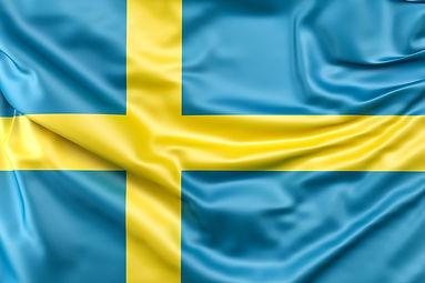 flag-of-sweden.jpg