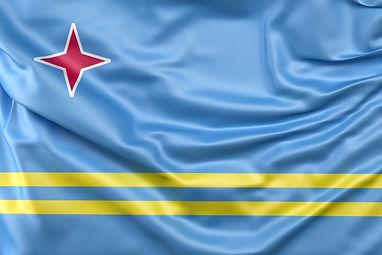 flag-of-aruba.jpg