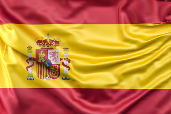 flag-of-spain.jpg