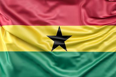 flag-of-ghana.jpg