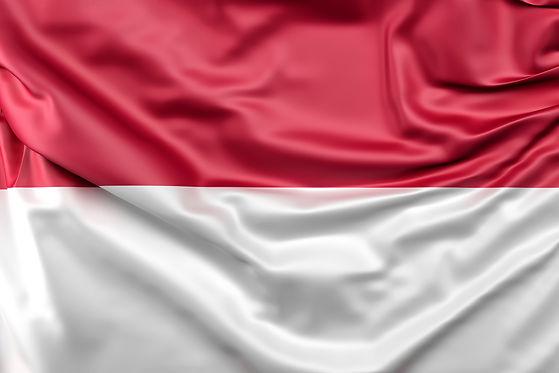 flag-of-indonesia.jpg
