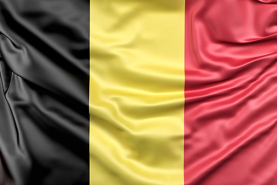 flag-of-belgium.jpg