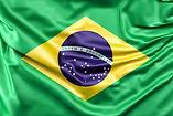flag-of-brazil.jpg