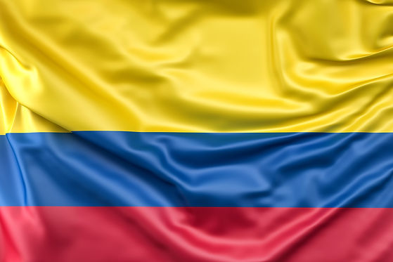 flag-of-colombia.jpg