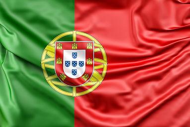 flag-of-portugal.jpg