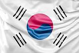 flag-of-south-korea.jpg