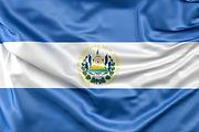 flag-of-salvador.jpg