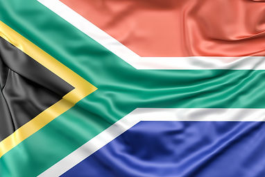 flag-of-the-republic-of-south-africa.jpg
