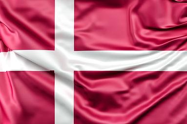 flag-of-denmark.jpg
