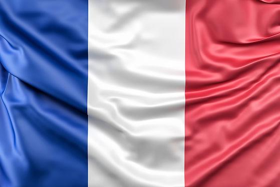 flag-of-france.jpg