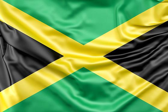 flag-of-jamaica.jpg