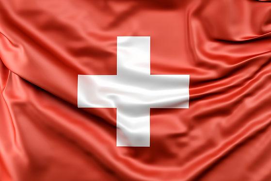 flag-of-switzerland.jpg