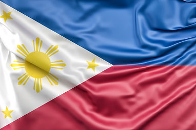 flag-of-philippines.jpg