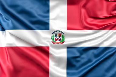 flag-of-dominican-republic.jpg