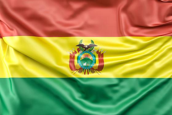 flag-of-bolivia.jpg