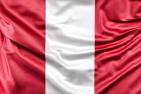flag-of-peru.jpg