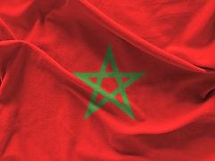 morocco-flag.jpg