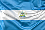 flag-of-nicaragua.jpg