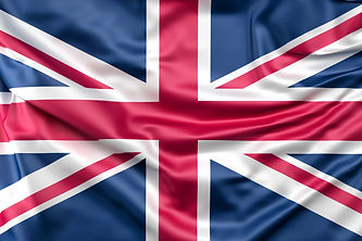 flag-of-the-united-kingdom.jpg
