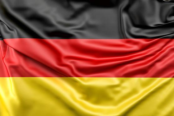 flag-of-germany.jpg
