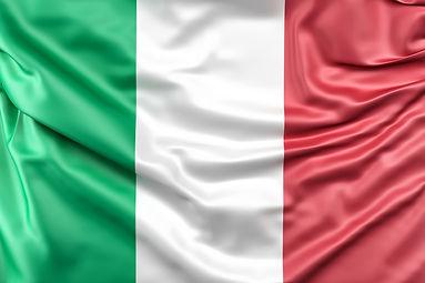 flag-of-italy.jpg